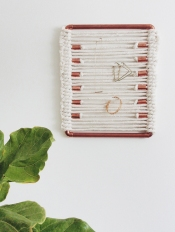 woven-jewelry-holder-02
